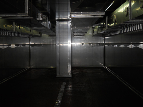 celule-conditionare-Schrotter-(1)