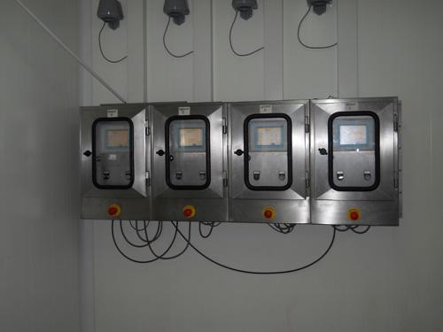 monitorizare-celule