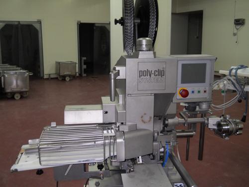 polyclip-FCA-3430
