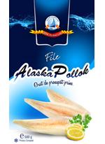 DIN ADANCURI FILE COD ALASKA POLLOCK